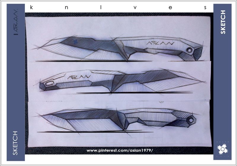 oskolki knives 2
