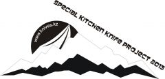 KitchenForum2