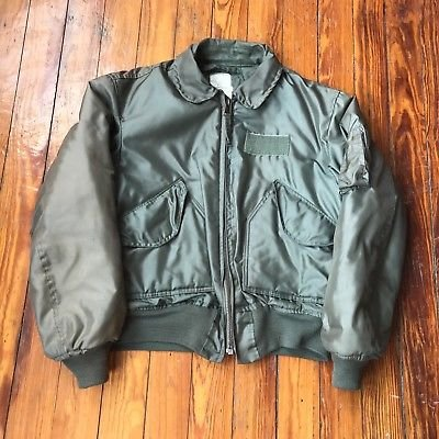 Vintage-US-Military-USAF-CWU-45-P-Flyers-Flight-Jacket.jpg