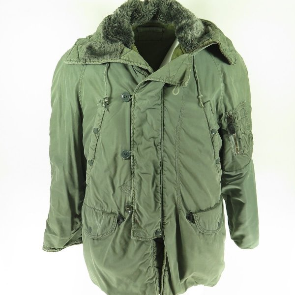 no-tag-n-3b-distressed-parka-H02Q-1.jpg
