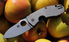 Techno_apples