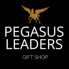Pegasus Leaders
