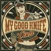 MyGoodKnife.com